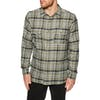 Hurley Dri-fit Hemmingway Shirt - Twilight Marsh
