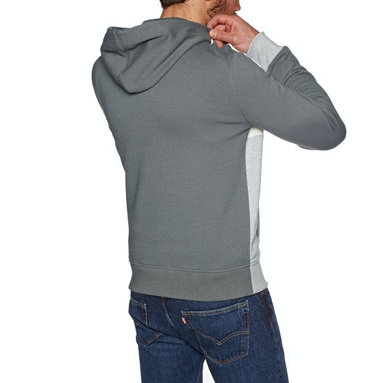 Levi's Colourblock Pullover Hoody