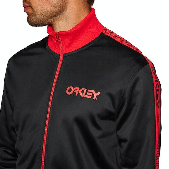 Oakley Tnp Track Jacket