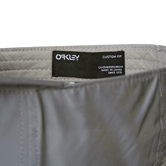 Oakley TNP Reflective Cap