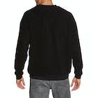 Globe State Crew Sweater