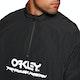 Oakley Tnp Reflective Anorak Jas