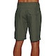 Hurley One & Only 2.0 21' Boardshorts