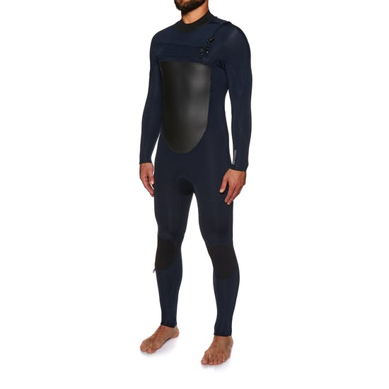 O'Neill O'riginal 5/4mm Chest Zip Wetsuit