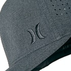 Hurley Phantom Ripstop Cap