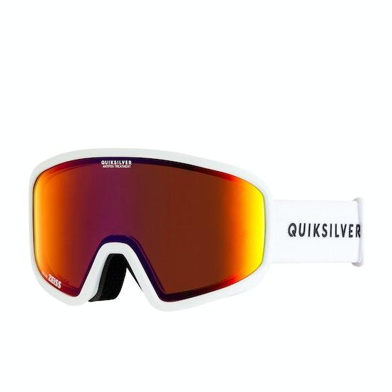Óculos para a Neve Quiksilver Browdy