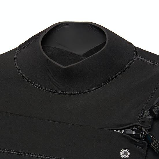 O Neill Womens O'riginal 5/4mm Chest Zip Wetsuit