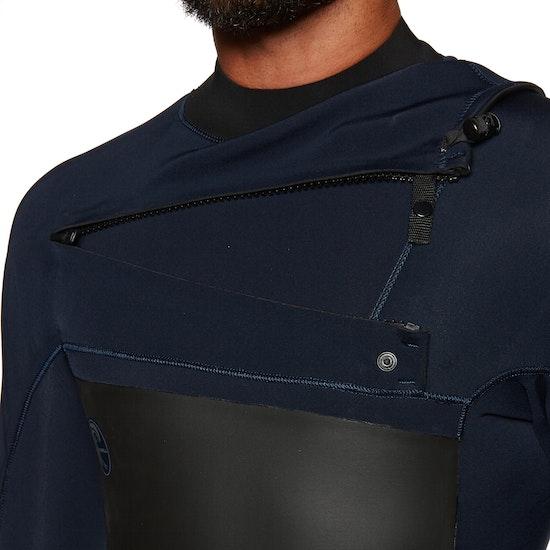 O'Neill O'riginal 5/4mm Chest Zip Wetsuit