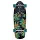 Skateboard Globe Stubby