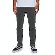 Etnies Essential Straight Jeans
