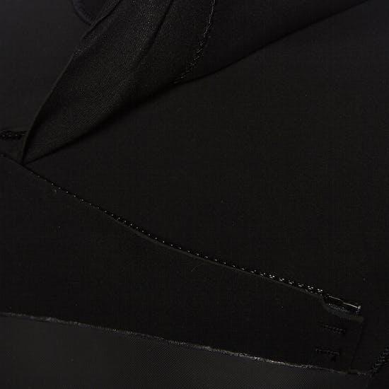 Hurley Advantage Plus 5/3mm Chest Zip Boys Wetsuit