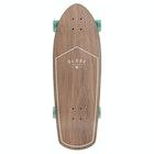 Globe Stubby Skateboard