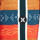 Hurley Phantom Native 18in Boardshorts