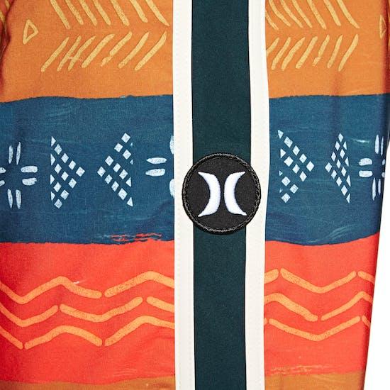 Hurley Phantom Native 18in Boardshorts