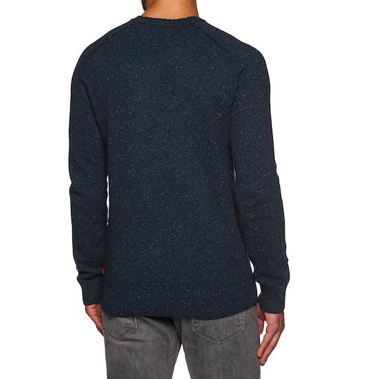 Levi's Neppy Crew Sweater