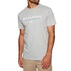 Billabong Unity Mens Short Sleeve T-Shirt