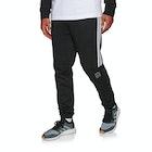 Adidas Tech Jogging Pants