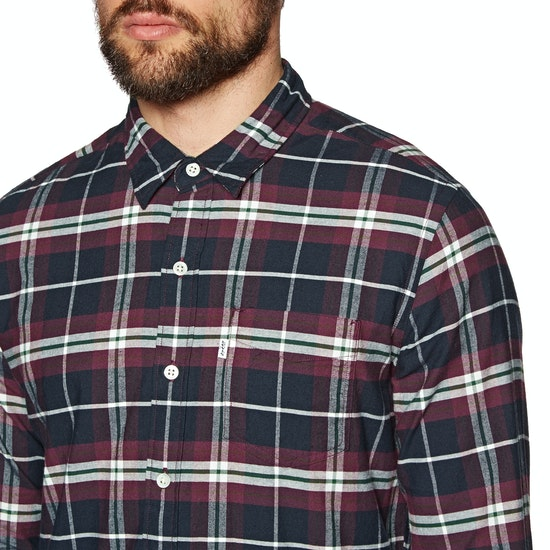 Levi's Sunset Pocket Shirt