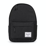 Herschel Classic X-large Backpack
