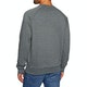 Sweat Billabong Guardiant Crew Fleece