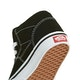 Vans Half Cab Kinder Kleinkind-Schuhe