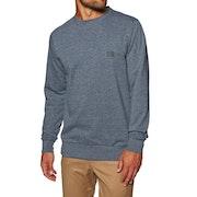 Billabong All Day Crew Mens Sweater