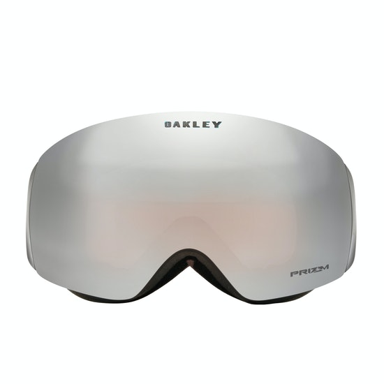 Oakley Flight Deck XM スノー用ゴーグル