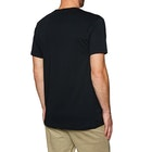 Reef Boards Short Sleeve T-Shirt