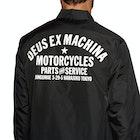 Deus Ex Machina Tokyo Coach Jacket