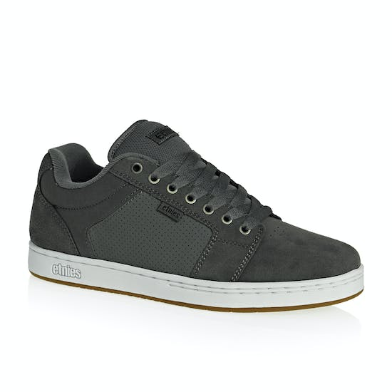 Etnies Barge XL Trainers