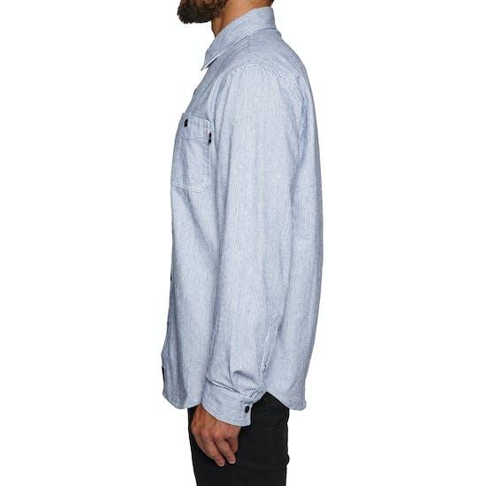 Independent Block Shirt