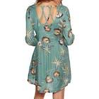 Roxy Highland Escape Dress