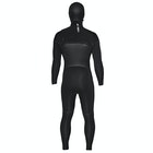 C-Skins HotWired 6/5/4mm Chest Zip Hooded Wetsuit