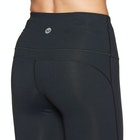 Roxy Mad About You Ladies Workwear Pant