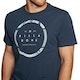 Billabong Spinning Short Sleeve T-Shirt