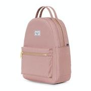 Herschel Nova X-small Backpack