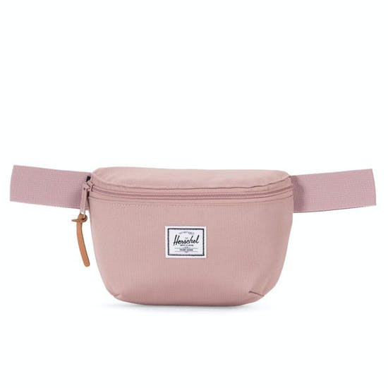 Herschel Fourteen Bum Bag