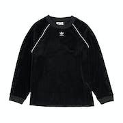 Sweat Adidas Originals Adi
