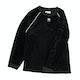 Adidas Originals Adi Sweater