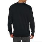 Deus Ex Machina Standard Conner Crew Sweater