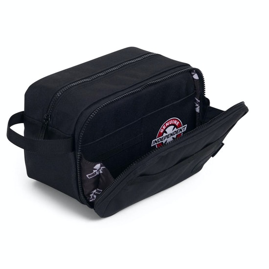 Herschel Independent Chapter Wash Bag