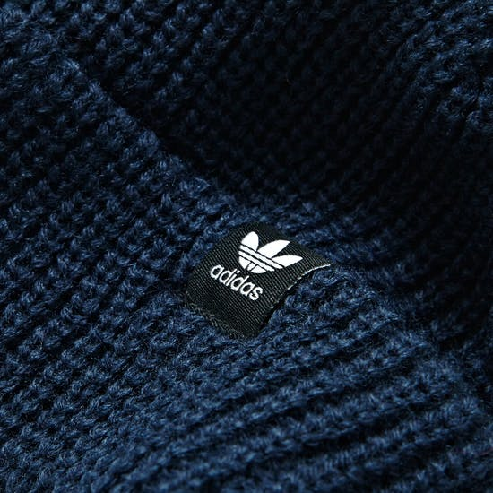 Bonnet Adidas Originals Short