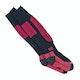 Helly Hansen Hh Lifa Merino Blue Alpine S Womens Snow Socks