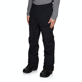 Thirty Two TM Snow Pant - Black