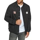 Element KH Coach Jacket