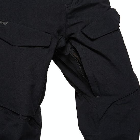 Pantalons pour Snowboard Thirty Two TM