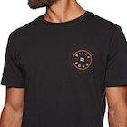 Billabong Piston Short Sleeve T-Shirt