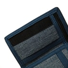 Billabong Atom Wallet