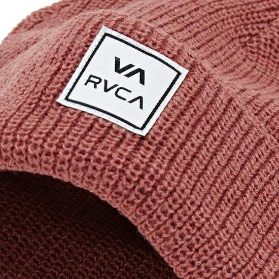 RVCA Washed Rvca Beanie