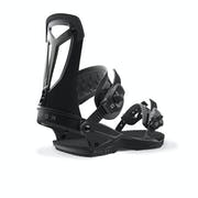 Snowboard Bindings Union Falcor